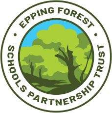 Epping Forest Schools Partnership Trust